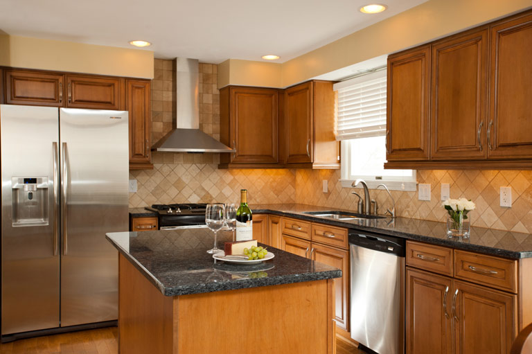 Kitchen-003._webreadyjpg