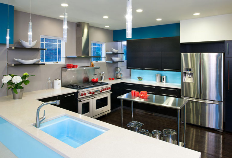 Kitchen,-Painted-blue-Backsplash_webready