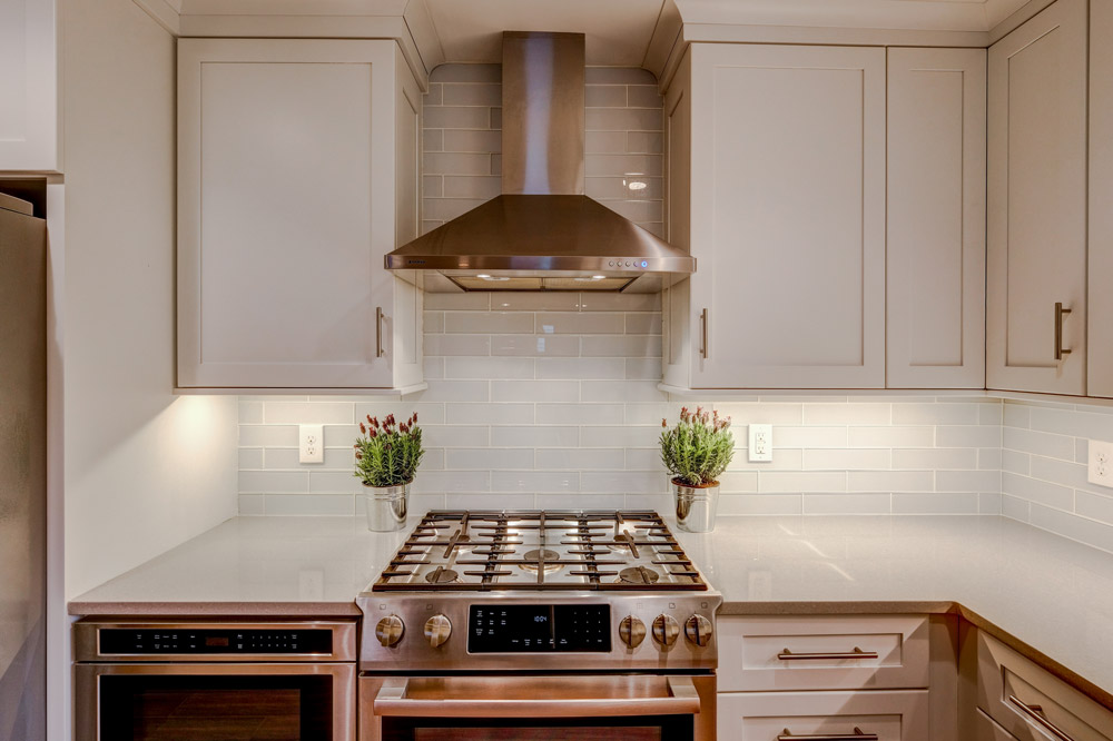 kitchen-remodels-pittsburgh
