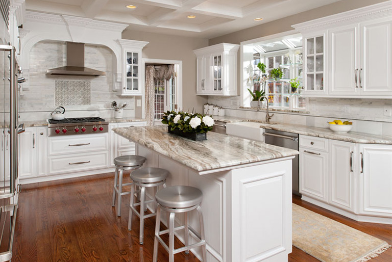 kitchen-remodeler-pittsburgh-pa