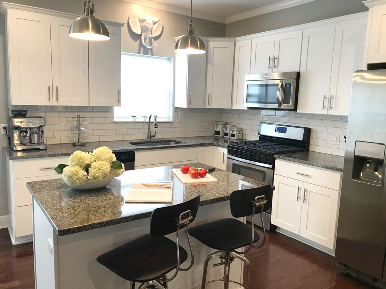 kitchen concrete diy countertops great countertop options design stocker