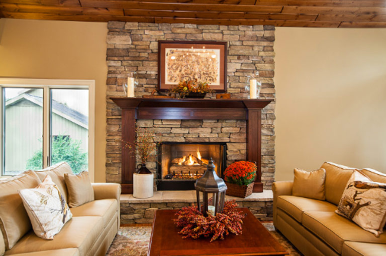 preparing-your-fireplace