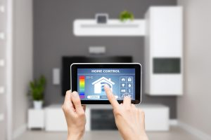 smart-home-tech-building-energy-efficient-home