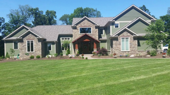 building-energy-efficient-home