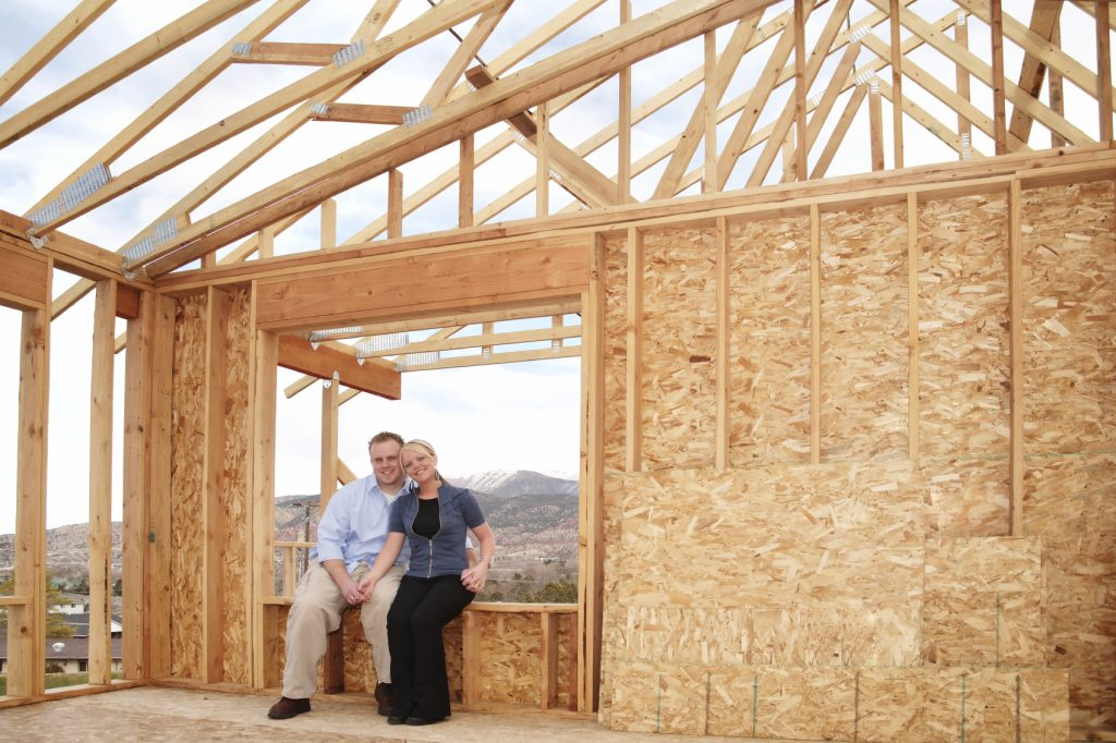 what-affects-home-construction-cost