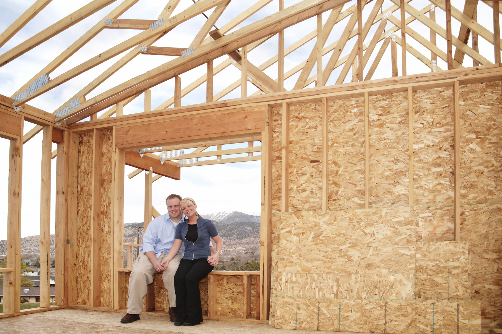 what-affects-home-construction-costs