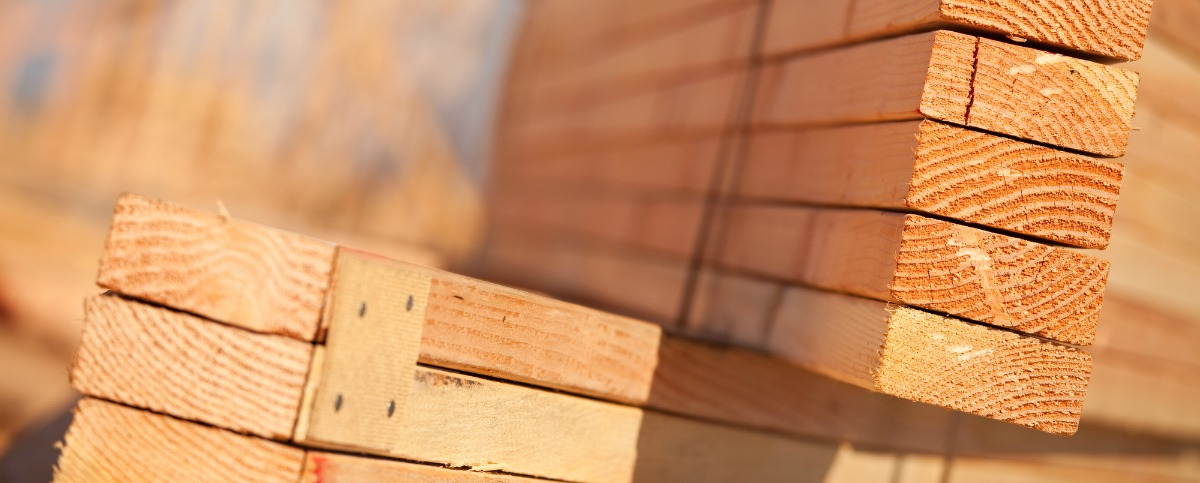 rising-costs-of-new-home-construction-materials