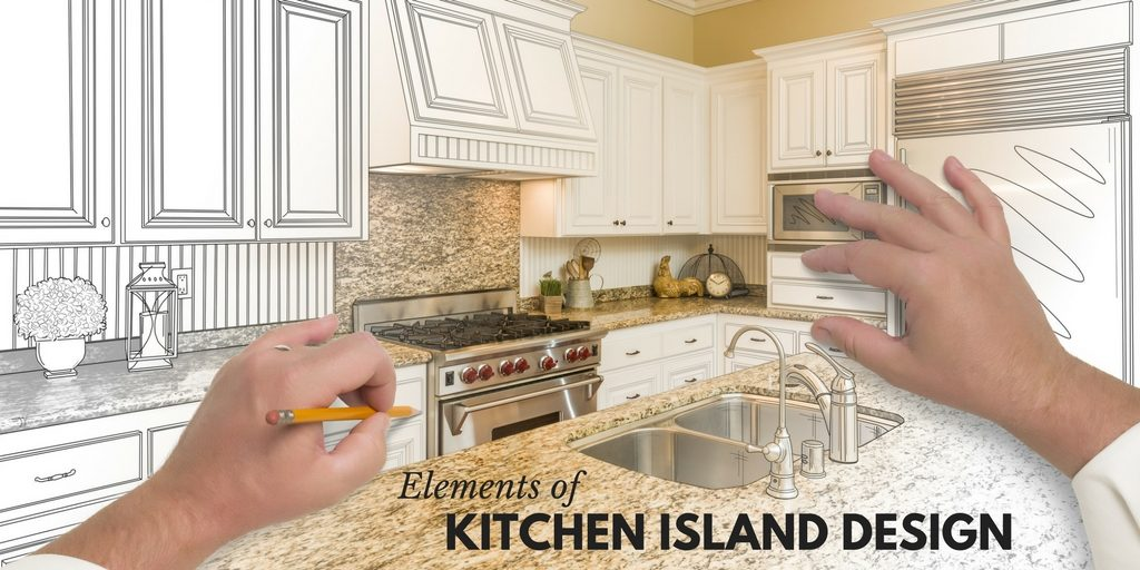 kitchen-island-elements