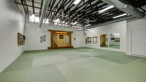 Allegheny-Aikido-Studio-Lawrenceville-PA