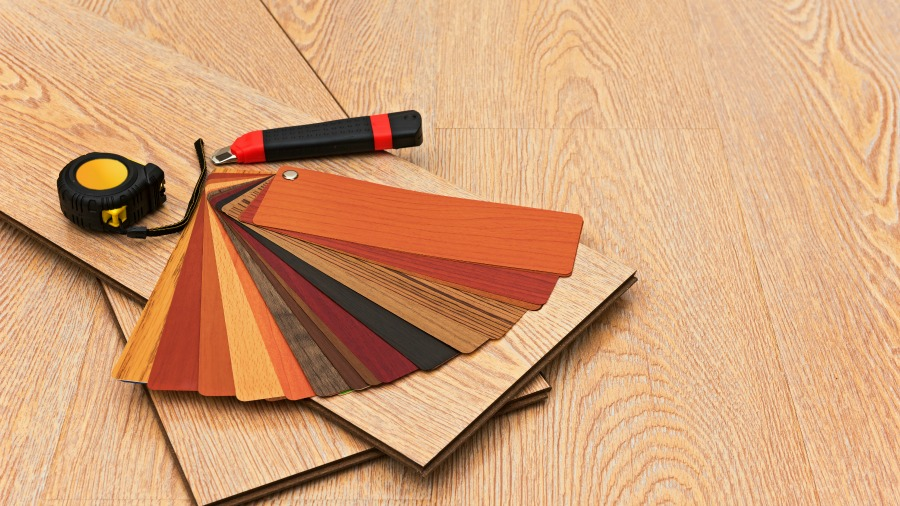 choosing-universal-design-flooring