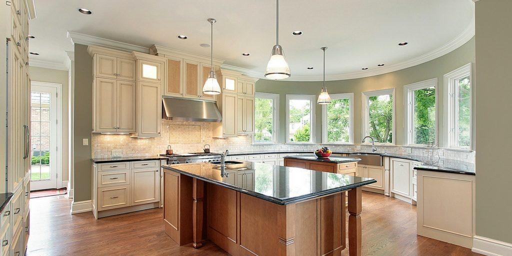 kitchen-lighting-renovation