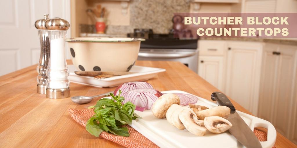 kitchen-remodeling-trend-butcher-block-countertops