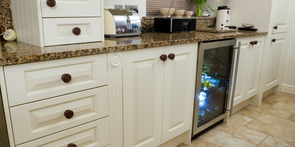 wine-storage-solution-remodeled-kitchen