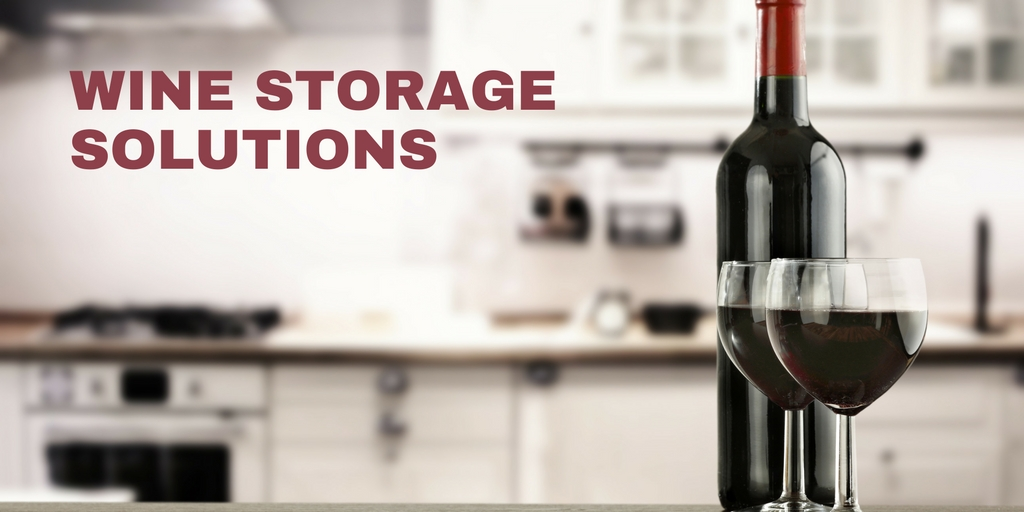 wine-storage-kitchen-remodeling-trends-pittsburgh