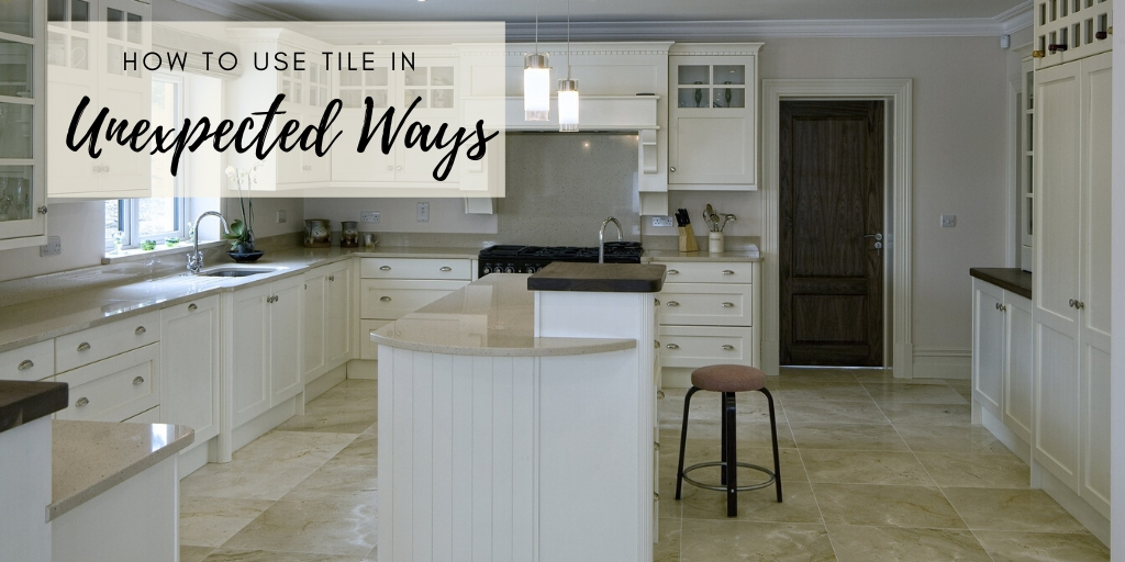 tile-use-unexpected-ways