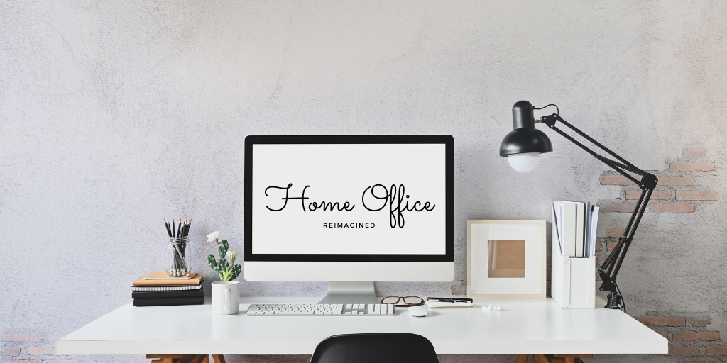 home-office-design-pittsburgh