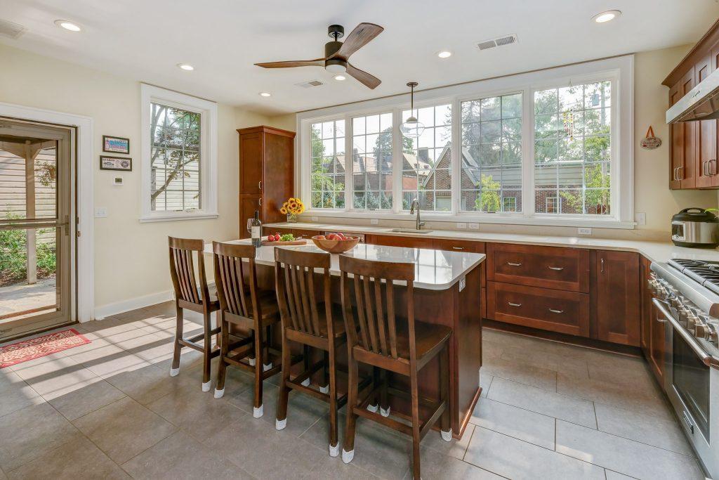 kitchen-renovation-point-breeze