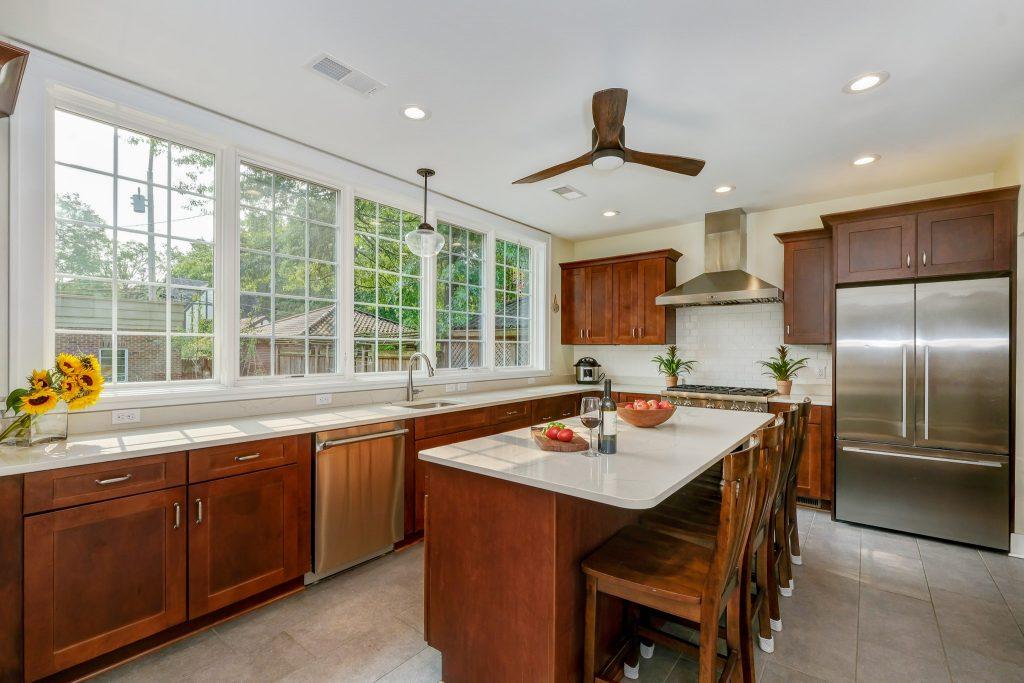 kitchen-addition-point-breeze