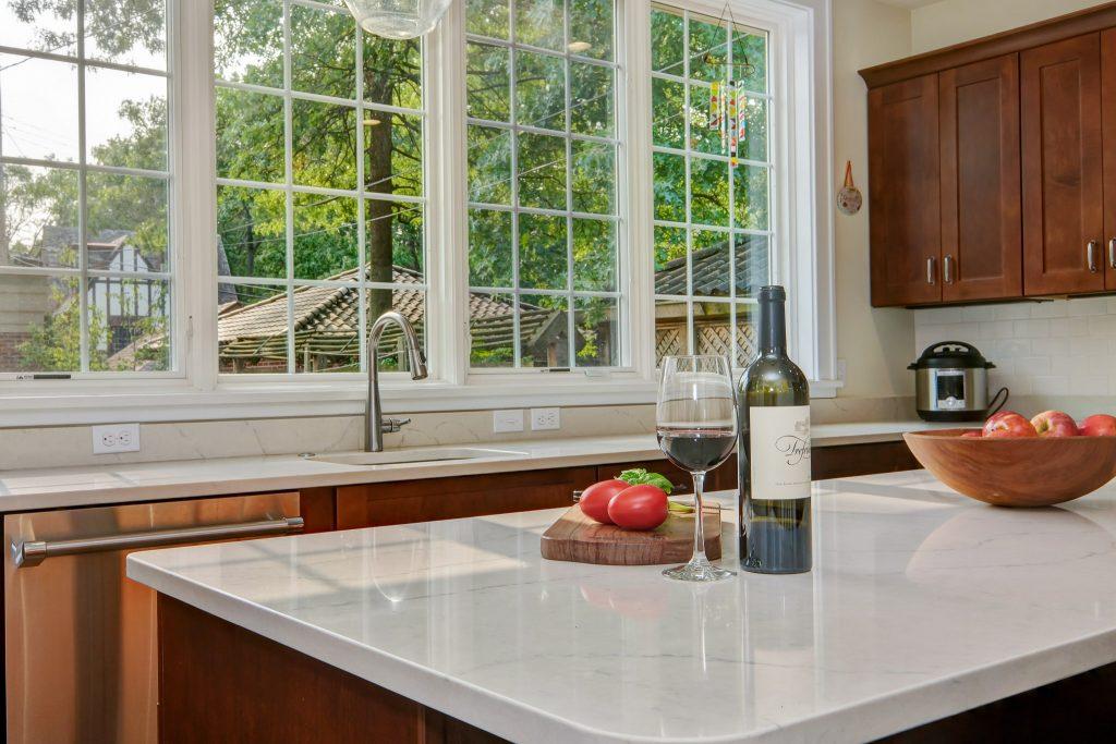 kitchen-remodeler-point-breeze