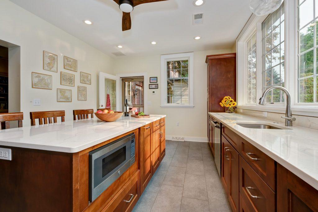 kitchen-remodel-pittsburgh