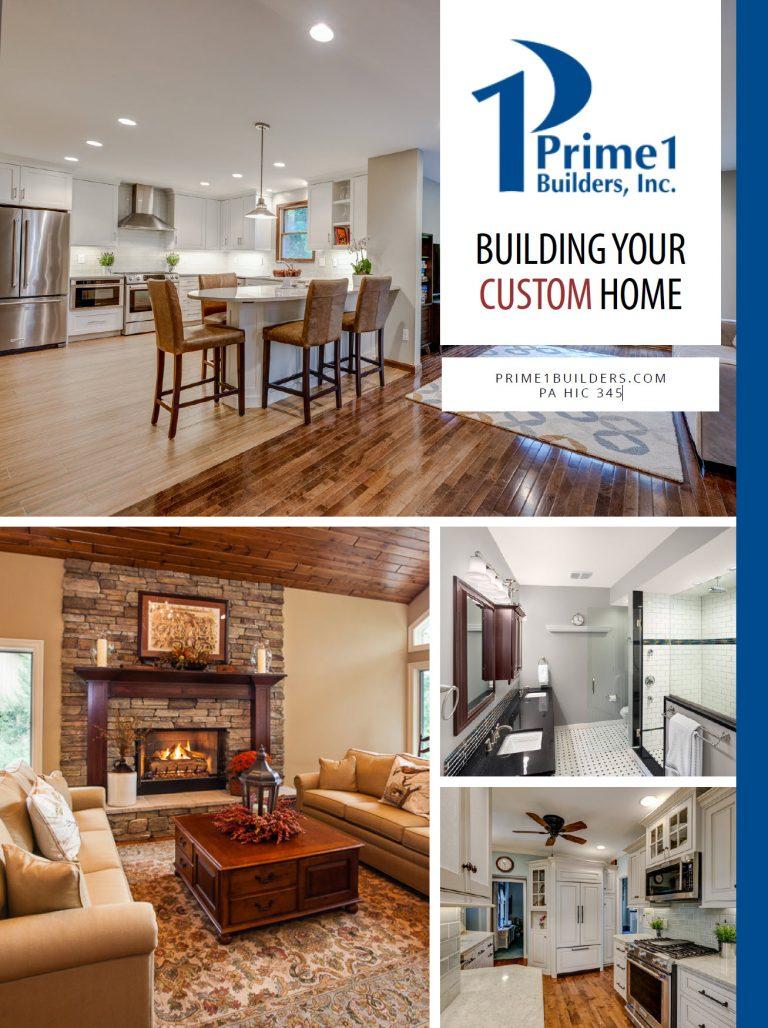 building-your-custom-home-ebook