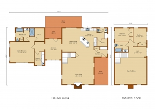 s2000-cheyenne-floor-plan-edited-master