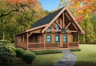 eagle-rock-model-model-log-home-s0047-final